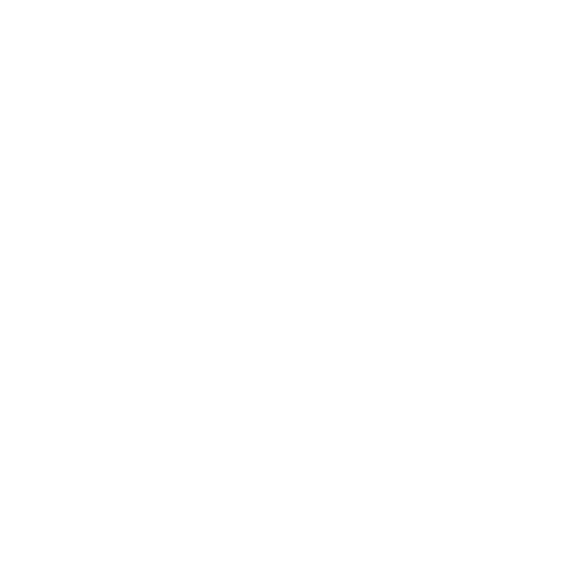 valet laundry icon white